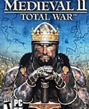 全面战争:中世纪2 全DLC 中文版下载-iD游源网